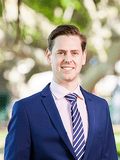Matthew Dickinson, Place - Coorparoo