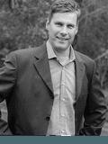 Eric Wittenberg, LJ Hooker - MERMAID BEACH