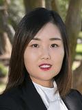 Lucy Wang,
