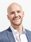 Tom Hirini, hockingstuart - MELBOURNE