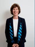 Susan Spence, Harcourts Real Estate - Kiama