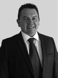 Marek Ancypa, Ray White - Southport