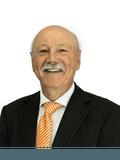 Peter Economou, LJ Hooker - Kensington/Unley