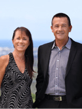 Shane Howell, Ray White Buderim - BUDERIM