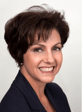 Caterina DeRuvo-Dods, Harcourts Brock Williams - (RLA 247163)
