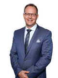 Peter Stone, RE/MAX  - Results
