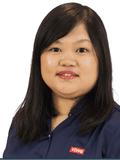Cindy Liang,