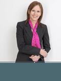 Nicole Andrews, Hayeswinckle - Highton