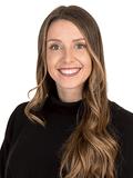 Katie Pittam, Toop & Toop Real Estate - (RLA 2048)