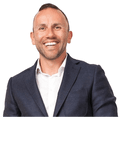 David Villarosa, Villarosa Real Estate - GEELONG