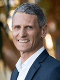 Steve Lane, Coolum Beach Real Estate