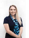 Janelle Henderson, Harcourts Connections - STAFFORD