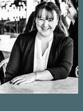 Rebecca Cutten, Noble Real Estate - Rockingham