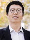 Danny Fu, MICM Real Estate