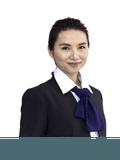 Daphne Lai,