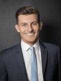 Ash Bryant, Lambert Willcox Estate Agents - BROADBEACH