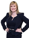 Kelly Duncan, Sold Property Group