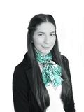 Madison Johnston, Release Property Management - Geelong
