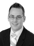 Tim Dixon, Ray White Bayswater - BAYSWATER