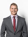 Nathan Smith, Highland Property Agents  - CRONULLA
