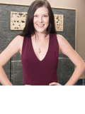 Stefani Raines, Stefani Raines Property - DARWIN
