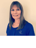 Georgie Mitchell, National Rental Solutions Sunshine Cove - Maroochydore