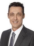 Mike Quirici,