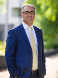 Nick Ristevski, Ray White - Bundoora