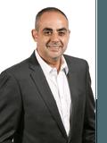 Danny Chidiac, Homeview Property - Kingsgrove