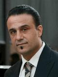 Tony Loupos, One Agency Combined Property Group PTY LTD - Kingsgrove