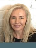 Karen Murphy, Karen Murphy Real Estate