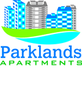 Parklands Apartments, Parklands Apartments