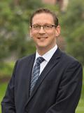 Michael Millington, Jellis Craig & Company Pty Ltd