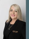 Leanne Edwards, Blue Chip Real Estate - Burswood