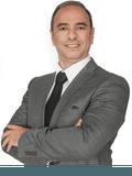 Elie Fakhri, Joseph Douglas Realty - SURFERS PARADISE