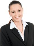 Nattasha Willis, Peard Real Estate Rockingham - Rockingham
