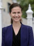 Marina Condic, Jas Stephens Real Estate - Yarraville