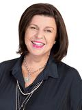 Sarah Jaensch, Toop & Toop Real Estate - (RLA 2048)