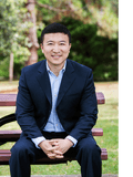 Jeff Jia, Century 21 Northside - Lindfield