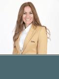 Norma Dominguez, Century 21 - Southside Properties