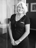 Rhonda Nyquist, PRDnationwide - Hunter Valley