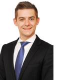 Justin Brass, First National Real Estate Lakes -