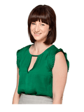 Connie Mantello, Mantello Real Estate - Werribee