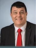Michael Piteo, Professionals Northgate Oakden - Greenacres (RLA 281289)