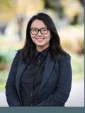 Elsa Wong, Core Realty - MELBOURNE