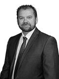 Simon Roberts, Ray White - Wamuran