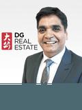 Aditya Singh, DG Real Estate - Adelaide (RLA 217293)