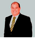 Nick Tringas, Tringas Property Group - kyeemagh