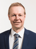 Nick Whyte, Nelson Alexander Real Estate - Fitzroy