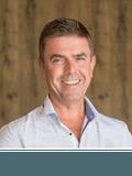 Brett Ramsey, Ramsey Property - South Hurstville